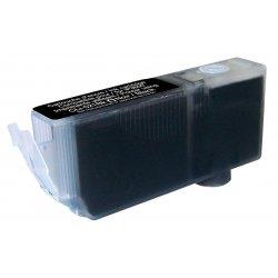 Náplně do tiskárny Canon PIXMA iP4600 černá malá
