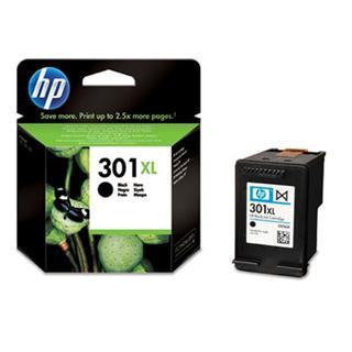 Náplně do tiskárny HP Deskjet 2050A černá