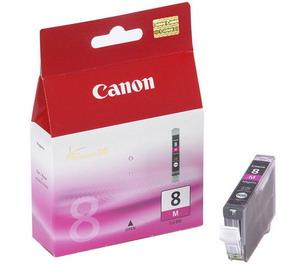 Náplně do tiskárny Canon PIXMA MP810 purpurová