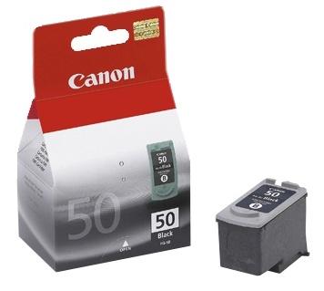 Náplně do tiskárny Canon PIXMA MX310 černá