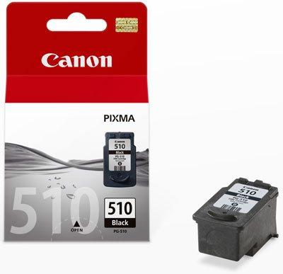 Náplně do tiskárny Canon PIXMA MP280 černá