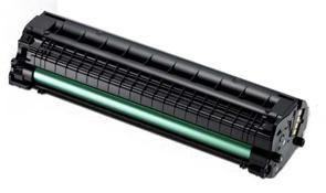 Náplně do tiskárny Samsung ML-1860 černý