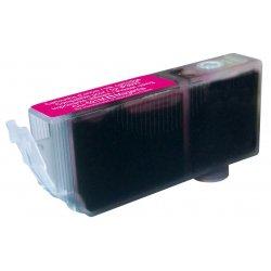 Náplně do tiskárny Canon PIXMA iP3600 purpurová
