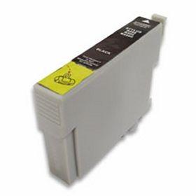 Náplně do tiskárny Epson Stylus Photo PX700W černá