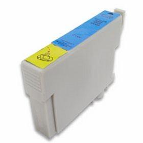 Náplně do tiskárny Epson Stylus Photo PX830FWD modrá