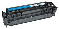 Náplně do tiskárny Canon i-SENSYS MF8350Cdn, náhradní modrá