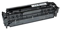 Náplně do tiskárny Canon i-SENSYS MF8350Cdn, náhradní černá