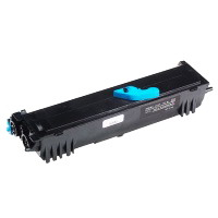 Náplně do tiskárny Konica Minolta PagePro 1300, víceobjemový toner pro Konica Minolta černý