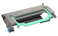 Náplně do tiskárny Konica Minolta PagePro 1300, náhradní optický válec pro Konica Minolta
