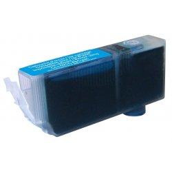 Náplně do tiskárny Canon PIXMA MP630 modrá