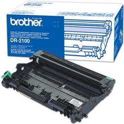 Náplně do tiskárny Brother MFC-7320, optický válec černý