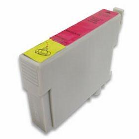 Náplně do tiskárny Epson Stylus Photo R300 purpurová