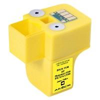 Náplně do tiskárny HP Photosmart 3210, náhradní žlutá