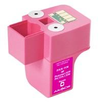Náplně do tiskárny HP Photosmart C6180, náhradní purpurová