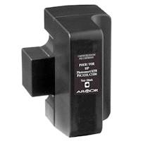 Náplně do tiskárny HP Photosmart C7280, náhradní černá