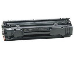 Náplně do tiskárny Canon i-SENSYS LBP3010, náhradní černá