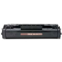 Náplně do tiskárny Canon i-SENSYS Fax L260i, náhradní černá