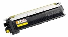 Náplně do tiskárny Brother HL-3070CW žlutá