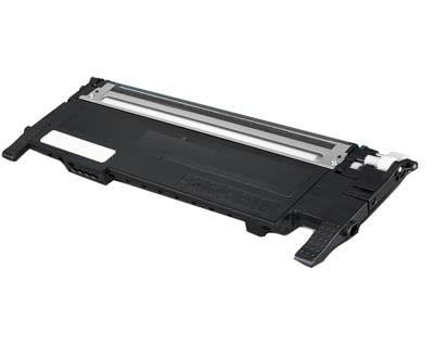 Náplně do tiskárny Samsung CLX-3185 černý