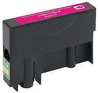 Náplně do tiskárny Epson Stylus DX4450 purpurová