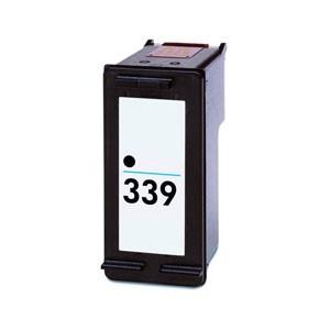 Náplně do tiskárny HP Officejet 6310, náhradní černá