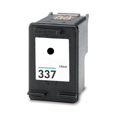 Náplně do tiskárny HP Photosmart D5160, náhradní černá