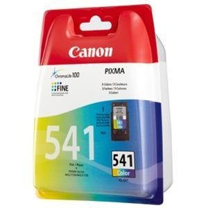 Náplně do tiskárny Canon PIXMA MX375 barevná