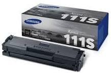 Náplně do tiskárny Samsung SCX-4833FR černý
