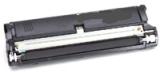 Náplně do tiskárny Konica Minolta MC 2300 černý