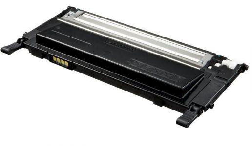 Kompatibilní Samsung CLT-K4092S černý