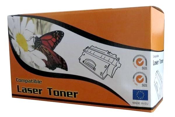 Kompatibilní toner Brother TN-3170, TN-3130 7000 stran