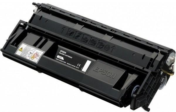 Náplně do tiskárny Epson AcuLaser M7000DN černý