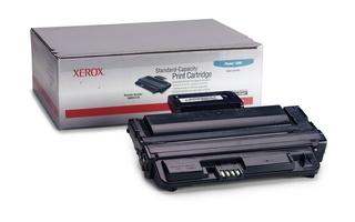 Náplně do tiskárny Xerox Phaser 3250 černý 3500 stran