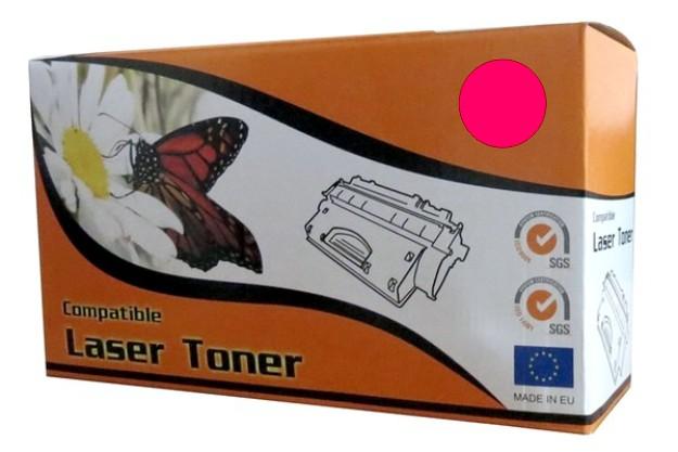 Náplně do tiskárny HP LaserJet Pro 200 M251n červená 1800 stran