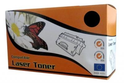 Kompatibilní toner Brother TN-1030